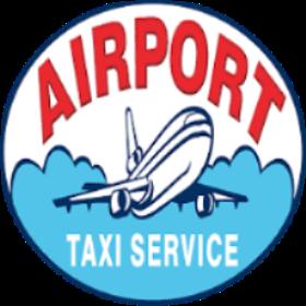 Nội Bài Airport Taxi