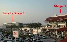 Taxi Nội Bài đi Thanh Hóa giá rẻ