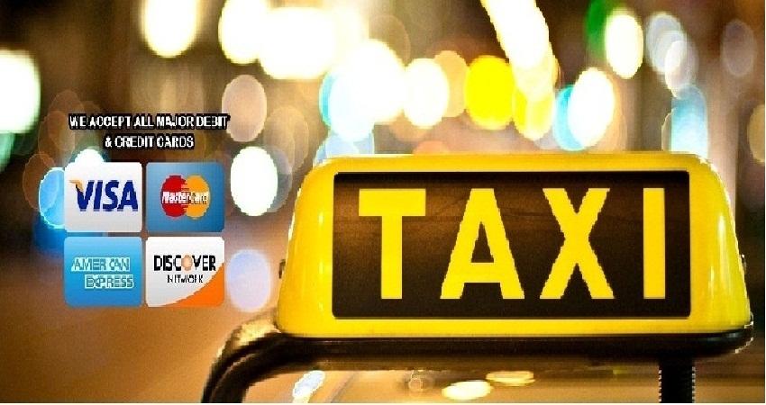 Taxi đi Nội Bài giá rẻ