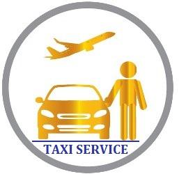 Taxi Nội Bài Hai Chiều